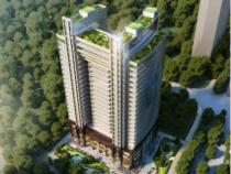 粤商大厦城南性价比 的 公寓抢到即赚到拥有了它便拥有一切