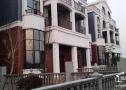 华唐,4层别墅,十年都难遇到的户型,业主包改合同