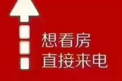 滨江首府 3室 2厅 2卫全新装修未入住,户型南北通透随时可以看房